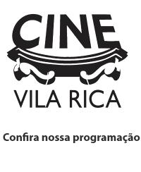 Logotipo da Editora UFOP